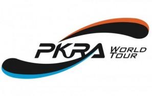 Cómo se gana la PKRA.